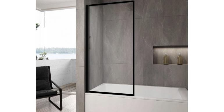 Łazienka w stylu loftowym – jak ją urządzić?