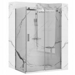 Kabina Prysznicowa Rea Nixon 100x130 cm