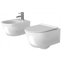 Misa WC Porter Podwieszana...