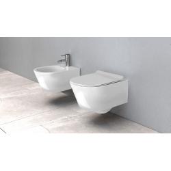 Misa WC Podwieszana Rea...