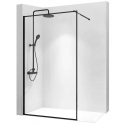 Ścianka Prysznicowa Bler 80