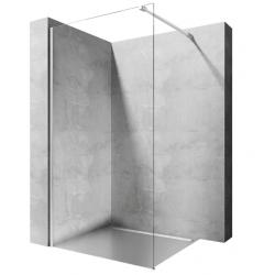 Ścianka Prysznicowa Aero N 80