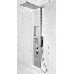 Panel prysznicowy...