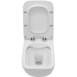 Misa WC Podwieszana Hary...
