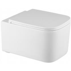 Misa WC Podwieszana + deska...