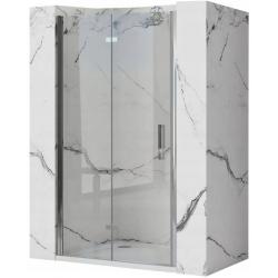 Drzwi Prysznicowe Molier...