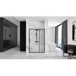 Drzwi Prysznicowe Rea Swing...