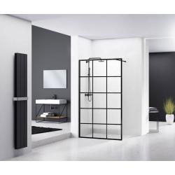 Ścianka Prysznicowa Bler-1 100