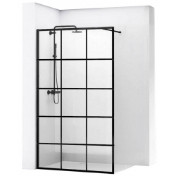 Ścianka Prysznicowa Bler-1 120