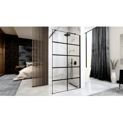 Ścianka Prysznicowa Bler-1 90