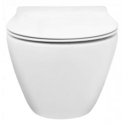 Misa WC Podwieszana...