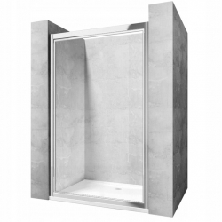 Drzwi Prysznicowe Saxon 90cm