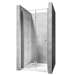 Drzwi Prysznicowe Rea My...