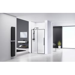 Drzwi Prysznicowe Rea Solar...