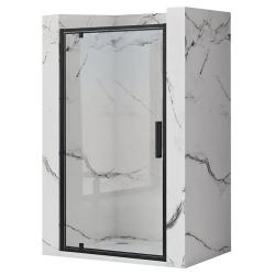 Drzwi Prysznicowe Rea Rapid...