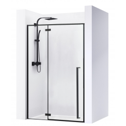 Drzwi Prysznicowe Rea Fargo...