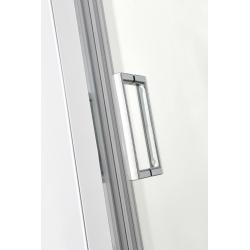 Drzwi Prysznicowe Rea Slide...