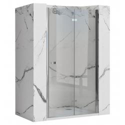 Drzwi Prysznicowe Rea Best...