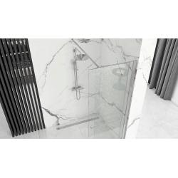 Ścianka Prysznicowa Rea...